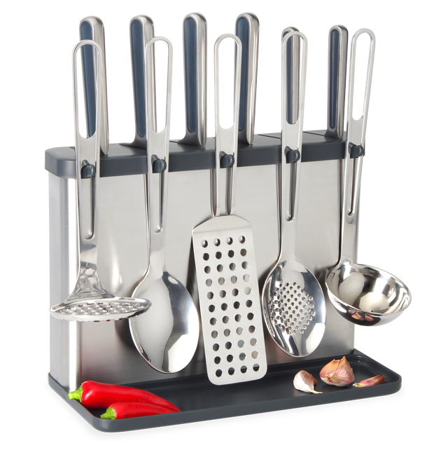 1253018 Kitchen Tools Png Images Kitchen Tools And Equipment Png 620 649 Preview