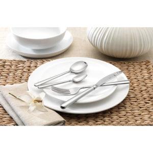 Service Cutlery