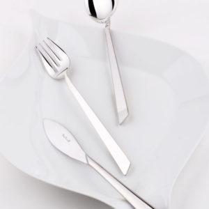 Table Forks