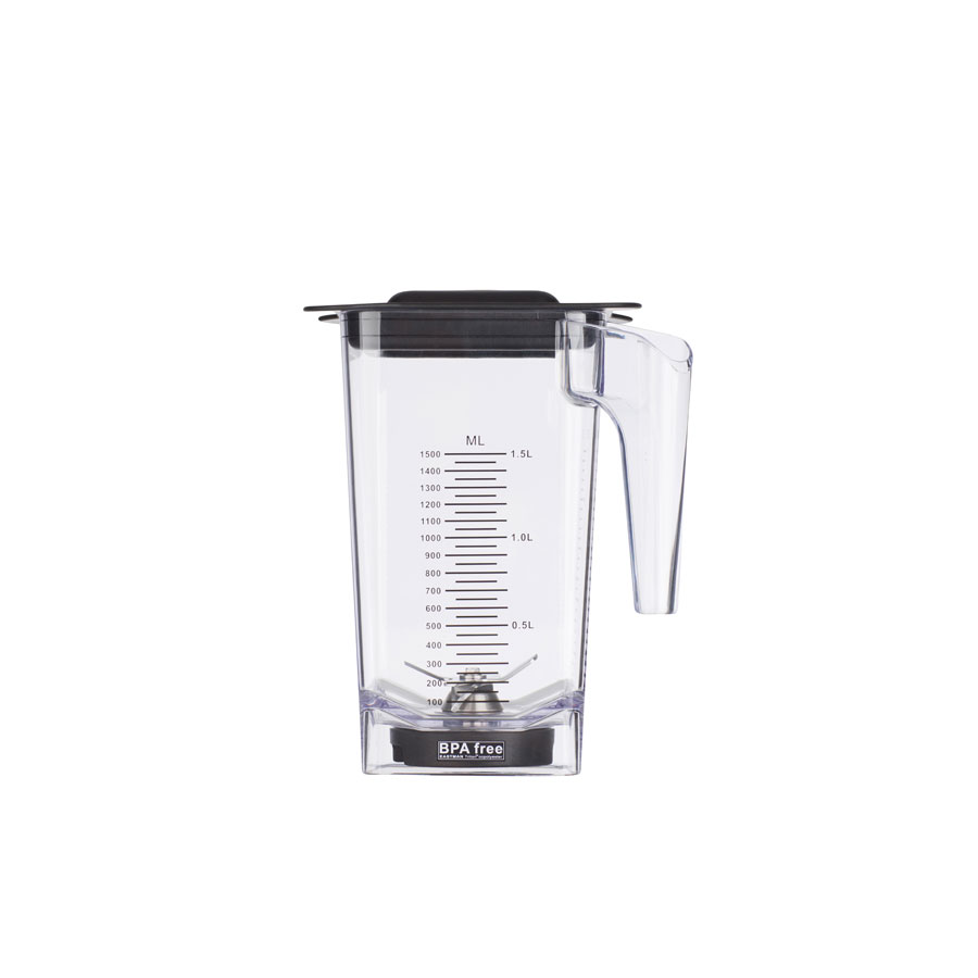 Bar Blenders & Smoothie Makers