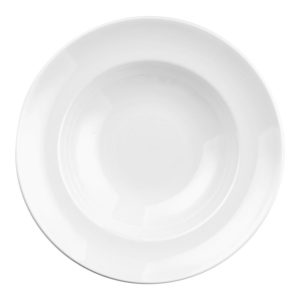 Pasta / Soup Dishes