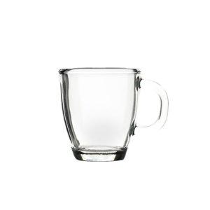 Coffee Glasses