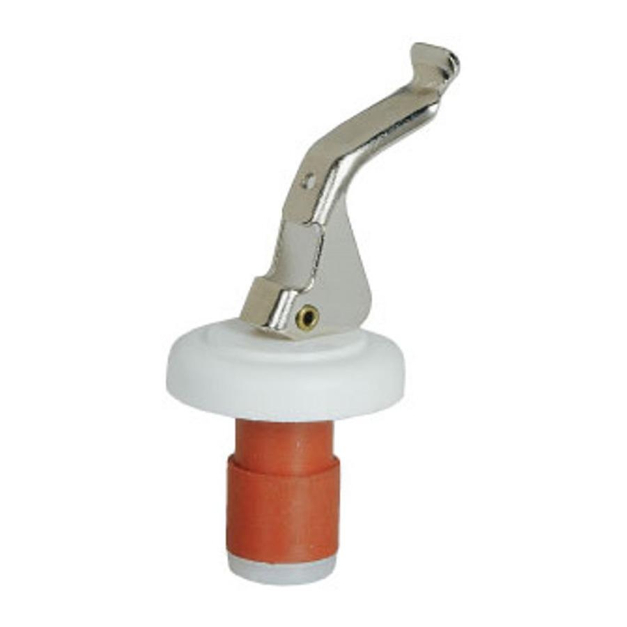 Cork Screws & Bottle Stoppers