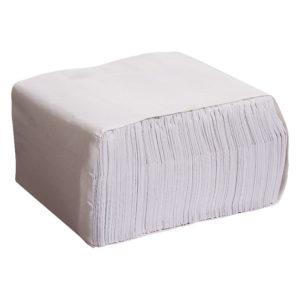 Paper Napkins & Table Cloths