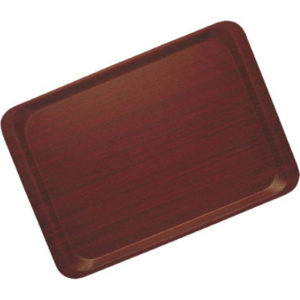 Fast Food & Canteen Trays