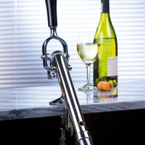 Wine & Beer Bottle Openers