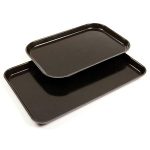 Food Serving Platters & Trays