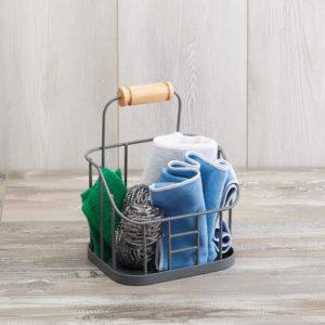 Sinks & Wash Basins