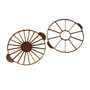 Pastry Knives & Cake Dividers