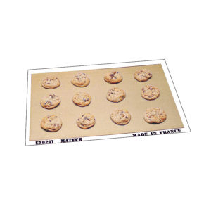 Oven Liners & Baking Mats