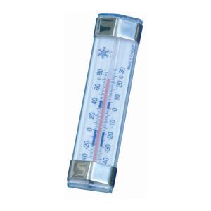 Fridge & Freezer Thermometers