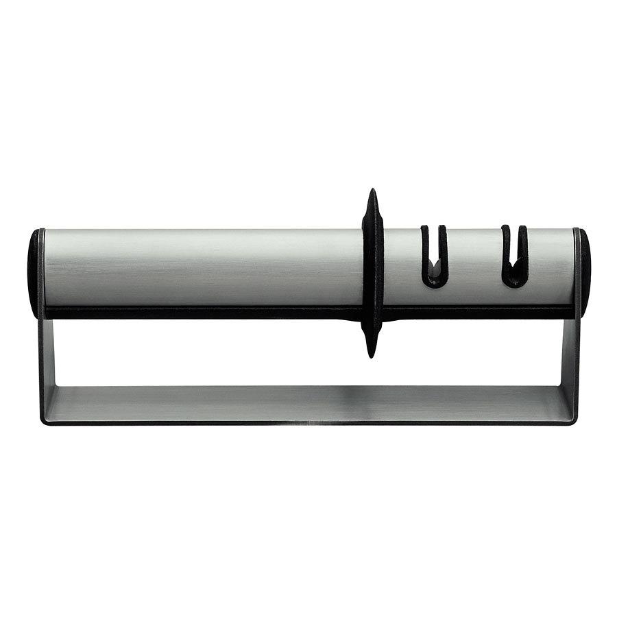 Knife Sharpeners & Steels