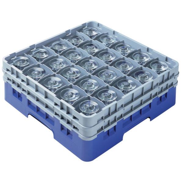 Dishwasher Baskets & Racks