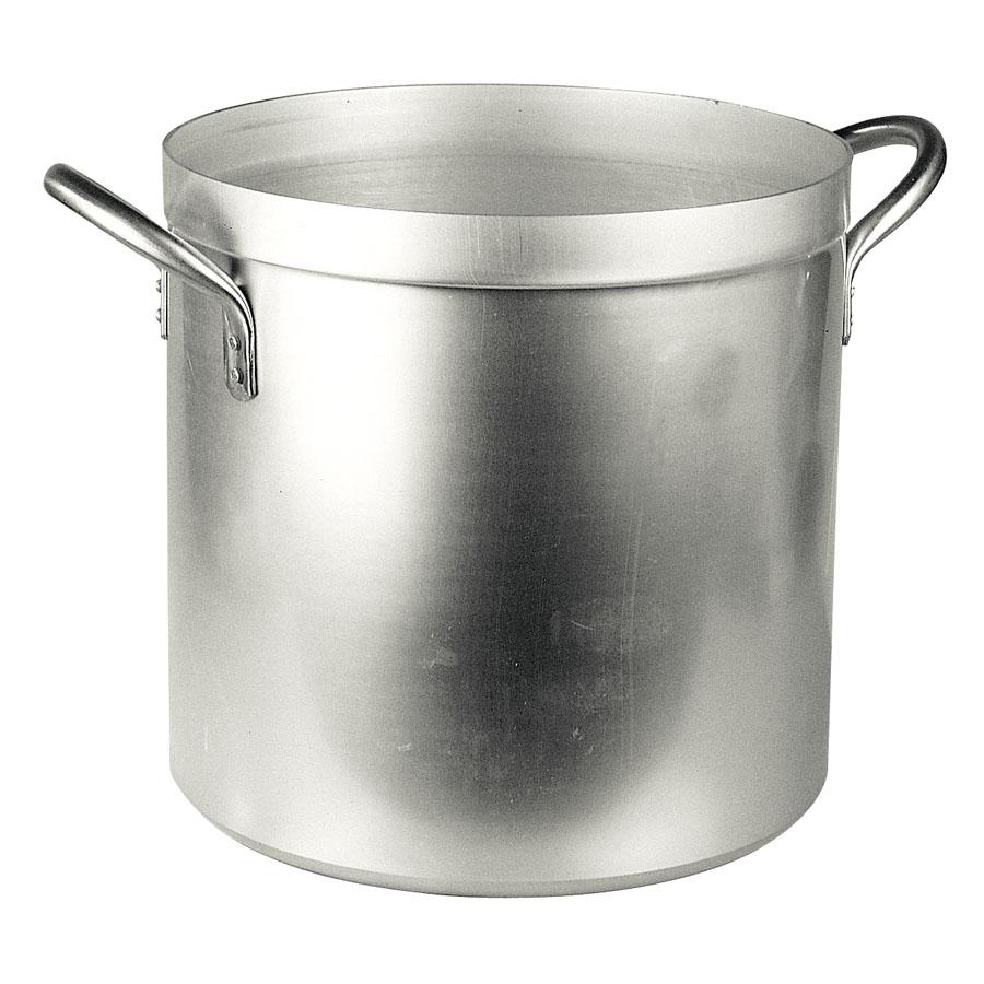 Boiling & Stock Pots