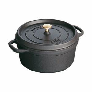 Casserole & Stew Pans