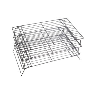 Cooling Racks & Oven Grids