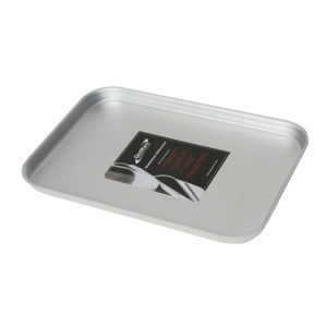 Baking Trays & Sheets