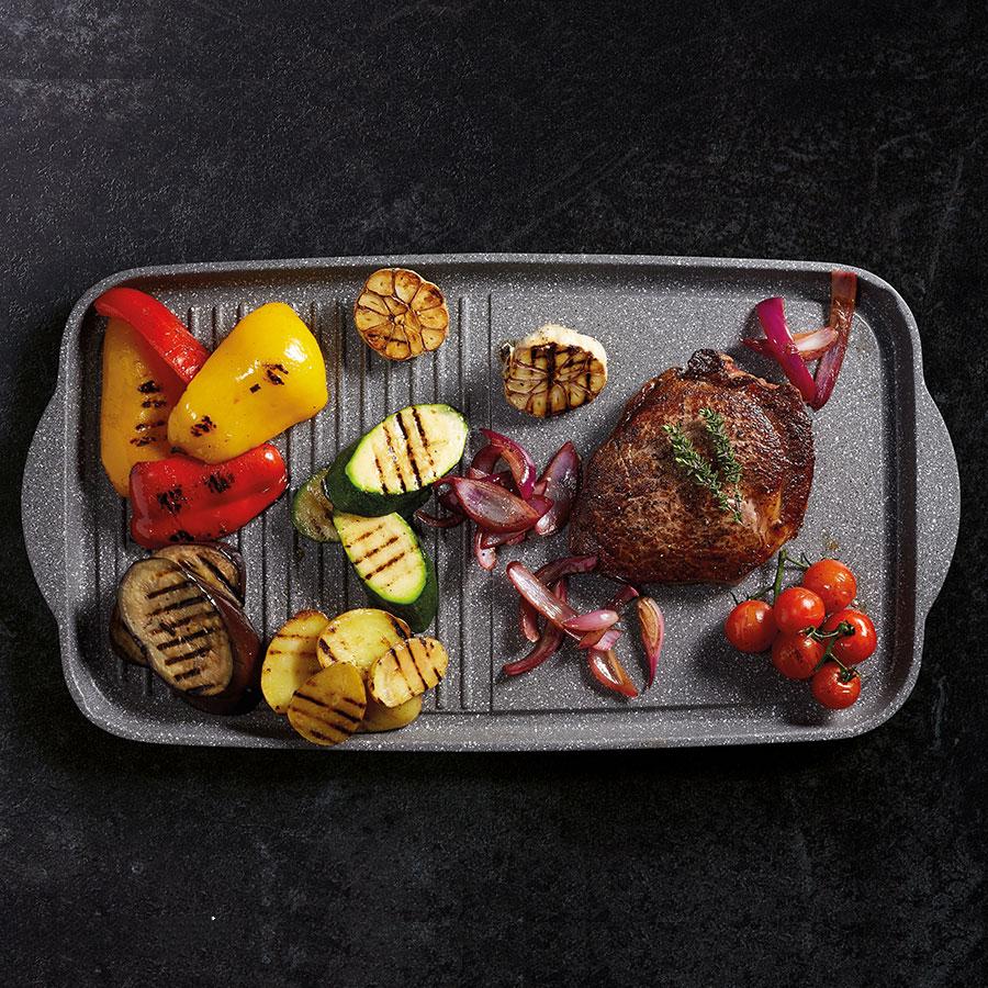 Kitchenware & Chef Knives