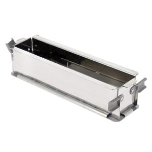 Terrine & Pate Moulds