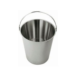 Kitchen & Food Buckets