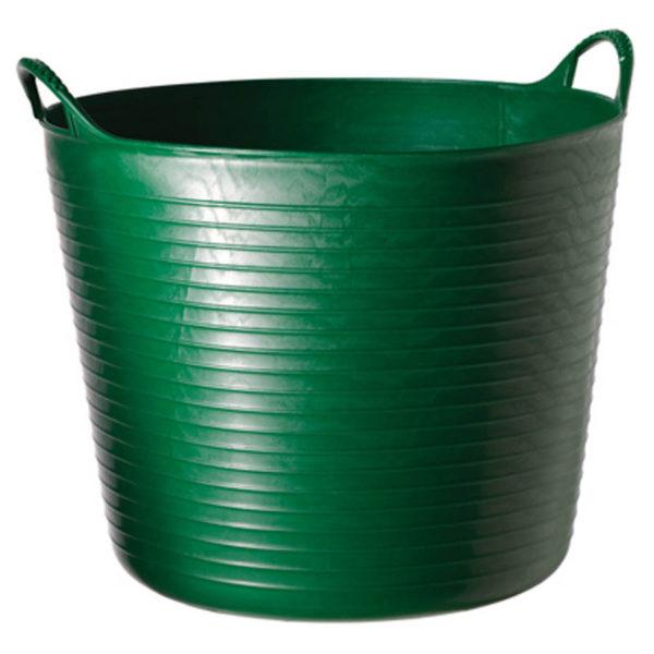 Buckets & Bowels