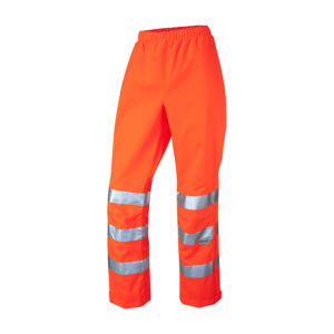 High Visibility & Safety Equipment