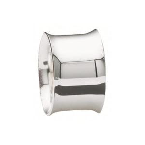 Napkin Holders & Rings