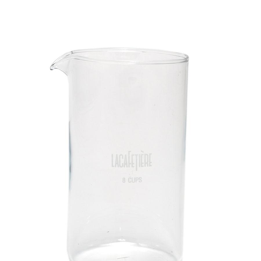 Jugs & Measuring Cups