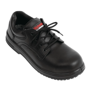 Slipbuster Safety Boots & Trainers