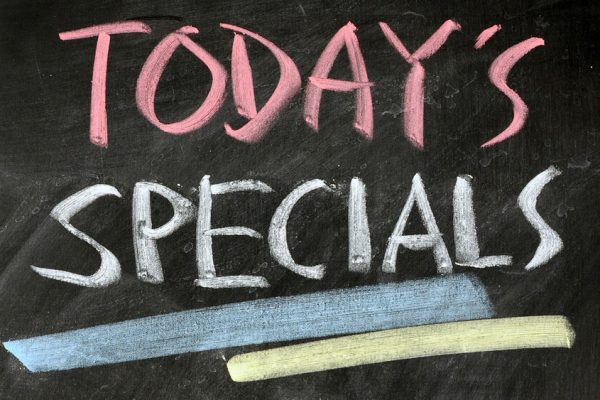 large-Todays-Specials